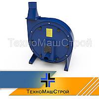 Зернодробилка молотковая KRAFT-7