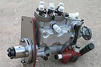 Топливный насос СМД-31 ДОН-1500
