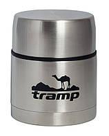 Термос для еды Tramp 0,5л TRC-077, фото 1