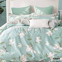 Постельное белье Вилюта 19003 двухспальное