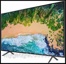 "Телевизор Samsung 52"" SmartTV | WiFi | 2K | T2"
