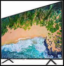 "Телевизор Samsung 45"" SmartTV | WiFi | FullHD | T2"