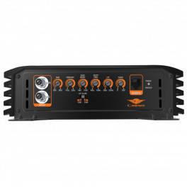 Усилитель моноблок Cadence QRS 1.600GH, фото 2