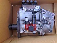 Топливный насос ТНВД МТЗ-80 МТЗ-82 Д-240 шлицевая втулка