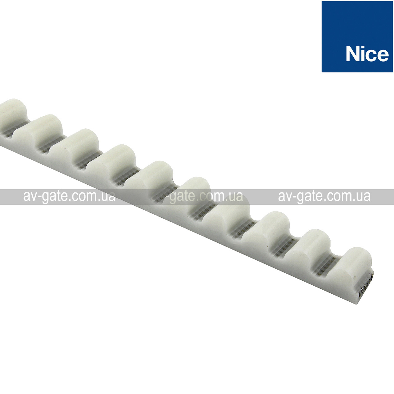 Зубчатый ремень Nice PMCCD1.4630