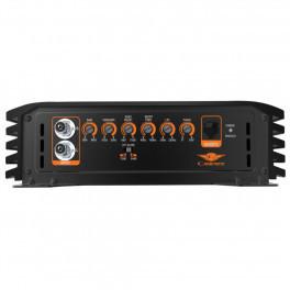 2-х канальный усилитель Cadence QRS 2.180GH