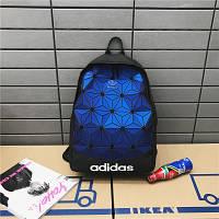 Городской 3D Рюкзак Adidas Urban Mesh Roll Up