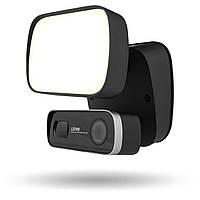 Вайфай камера Автономная система охраны периметра  GV-094-GM-DIG20-20