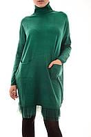 Трикотажные платья оптом Louise Orop