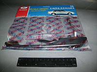 Ручка наружная ВАЗ 2108 передний двери левая