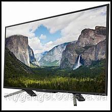 """Телевизор Sony 58"""" SmartTV   WiFi   4K UHD   T2"""