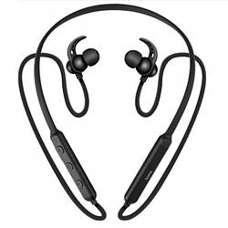 Наушники вакуумные Bluetooth GORSUN GS-E12