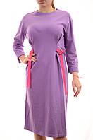Красиві літні сукні One love пронто мода оптом лот10шт, фото 1