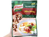 Вегетарианская приправа Knorr Nam Huong Mushroom 170г (Вьетнам)