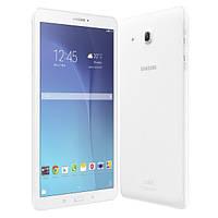 Планшет Samsung Galaxy Tab E T561 (SM-T561NZWASEK)