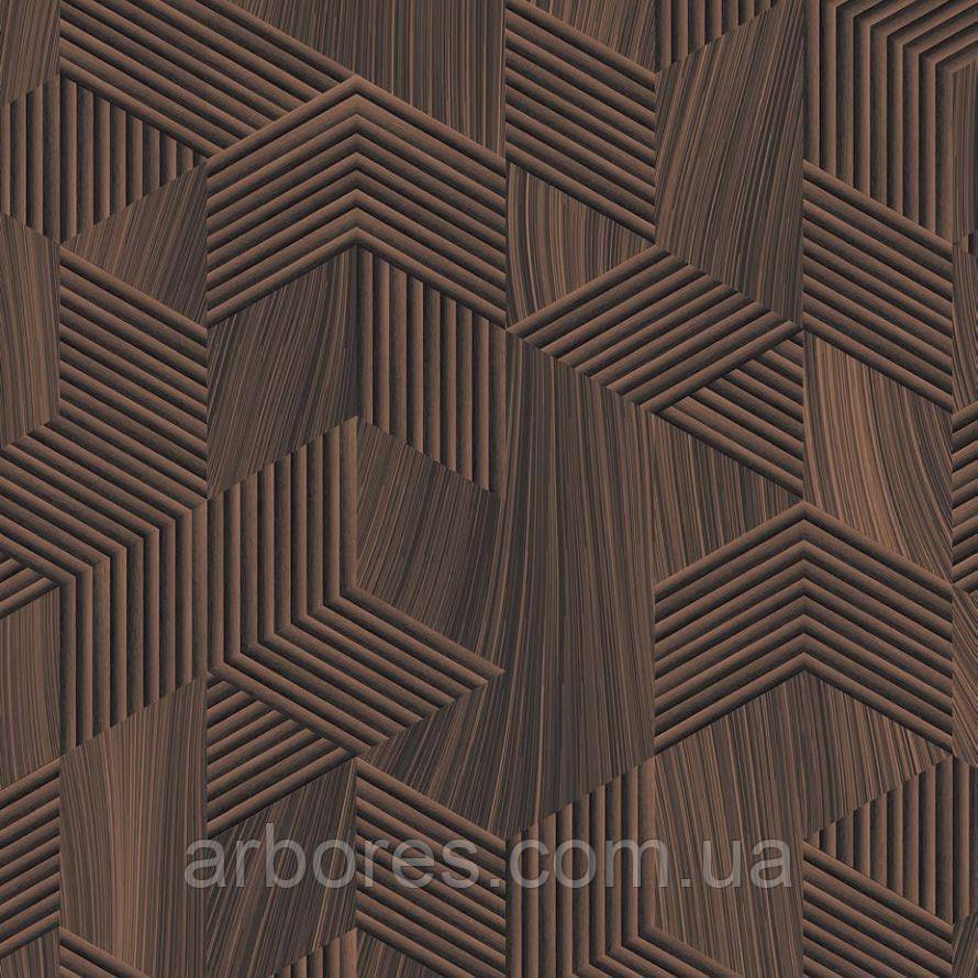 Ламинат AGT Design by Defne Koz - Spark Brown PRK703 (12 мм)