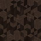 Ламинат AGT Design by Defne Koz - Spark Brown PRK703 (12 мм), фото 5