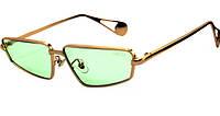 Солнцезащитные очки брендовые реплика Gucci