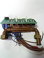 Узел мощности для электрических котлов Kospel ZM 44F