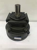 Гидравлический дисковый тормоз для двигателей EPRM и EPM Hydro-Pack, фото 1