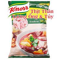 Говяжий бульон гранулированный Knorr Hat Nem 350г (Вьетнам)