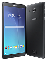 Планшет Samsung Galaxy Tab E T561 (SM-T561NZKASEK)