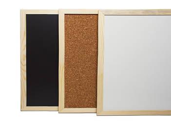"""Дошки для нотаток TM """"All boards"""""""