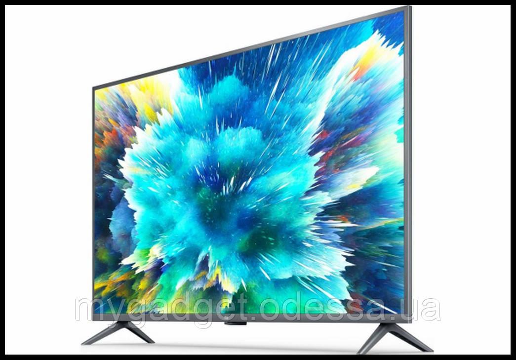 "Телевизор Xiaomi 45"" SmartTV | WiFi | FullHD | T2"