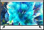 "Телевизор Xiaomi 45"" SmartTV | WiFi | FullHD | T2, фото 3"