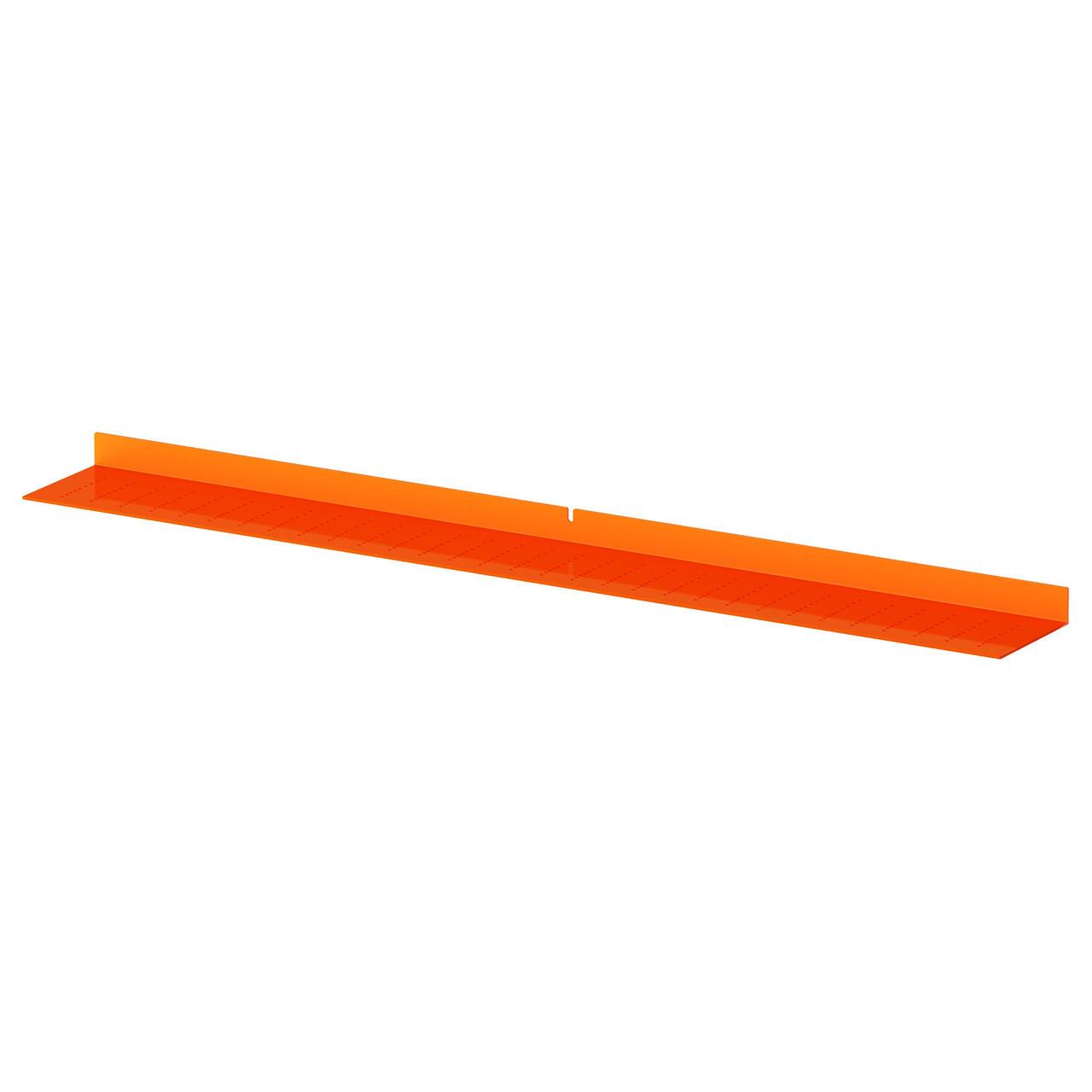 FIXA Шаблон для сверла, оранжевый 903.233.93