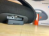 JBL mini BOOMBOX Bluetooth , USB , microSD , AUX , FM, фото 8