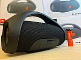 JBL mini BOOMBOX Bluetooth , USB , microSD , AUX , FM, фото 2