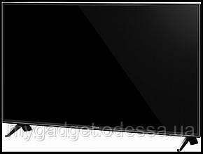 "Телевизор Panasonic 58"" SmartTV   WiFi   4K UHD   T2"