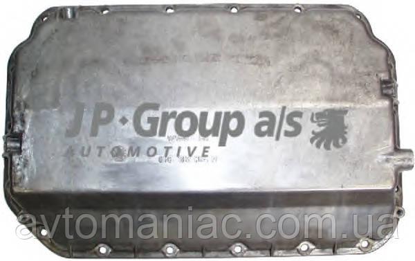 Масляний піддон Audi 80 Avant (8C, B4) A4 (8D2, B5) 2.8