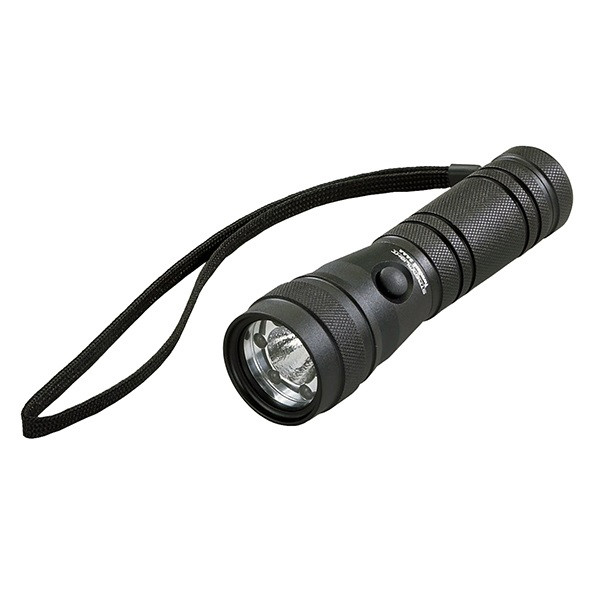 Фонарик карманный Streamlight Twin-Task 3AAA LED Laser Black