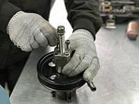 Ремонт насоса дозатора и гидроусилителей рулевого управления
