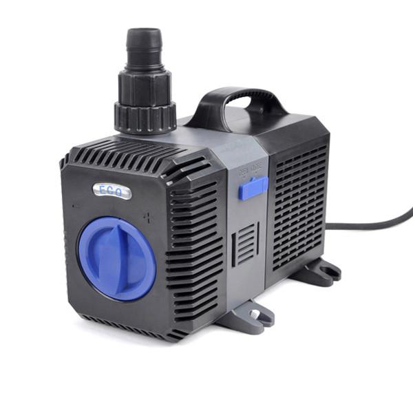 Насос для пруда SunSun ECO CTP-6000