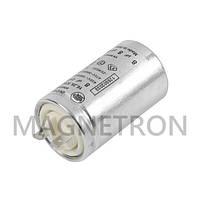 Пусковой конденсатор для стиральных машин Zanussi 1250020334