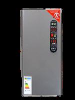 Двухконтурный электрокотел NEON 18 кВт 380В (Электрический котел Warmly Classic M)