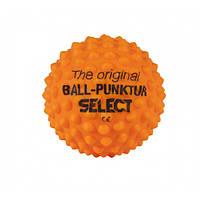 Мяч массажный SELECT Ball-Puncture Артикул: 245370