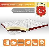 """Матрас топпер """"Istanbul"""", размер матраса 80*190 см"""