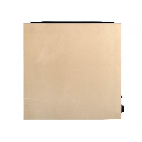 Керамічна панель Venecia ПКК-700