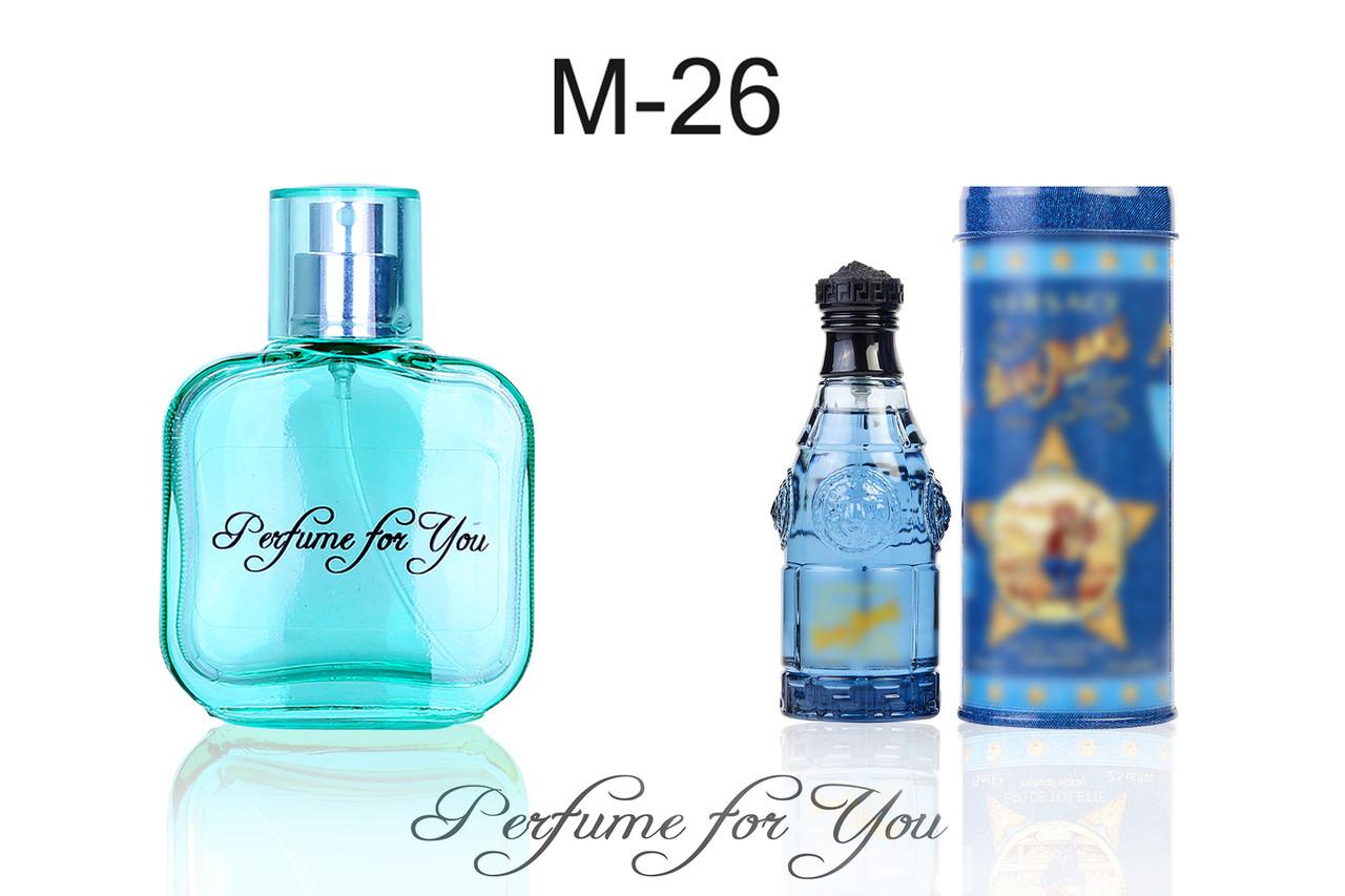 Avon мужские духи blue купить в москве профессиональную косметику для волос