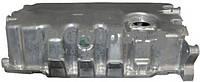 Масляный поддон Audi/ Seat/ Skoda/ Volkswagen 1.6- 2.0TDI 16V