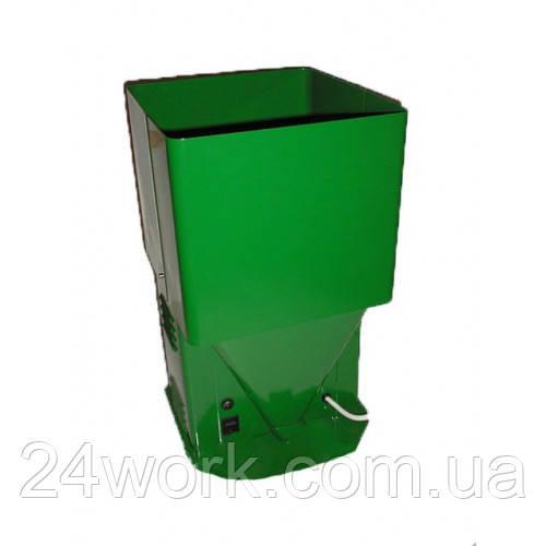 Измельчитель зерна Ярмаш 300 кг/час