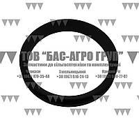 Кольцо уплотнительное AC682985 Kverneland оригинал