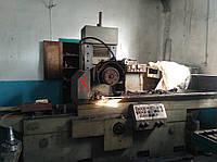 Станок плоскошлифовальный 3Л722В, Кировоградская обл, фото 1