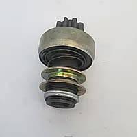 Привод стартера СТ230 К4 ЗиЛ