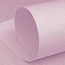 Рулонні штори Залишившись. Тканинні ролети Люмінис 112.5, Рожевий 936