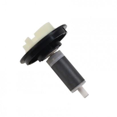 Ротор для насосів SunSun (GRECH) CTP-6000-8000
